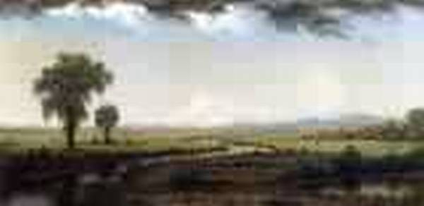 Storm Clouds over the New Jersey Marshes 1880jpeg